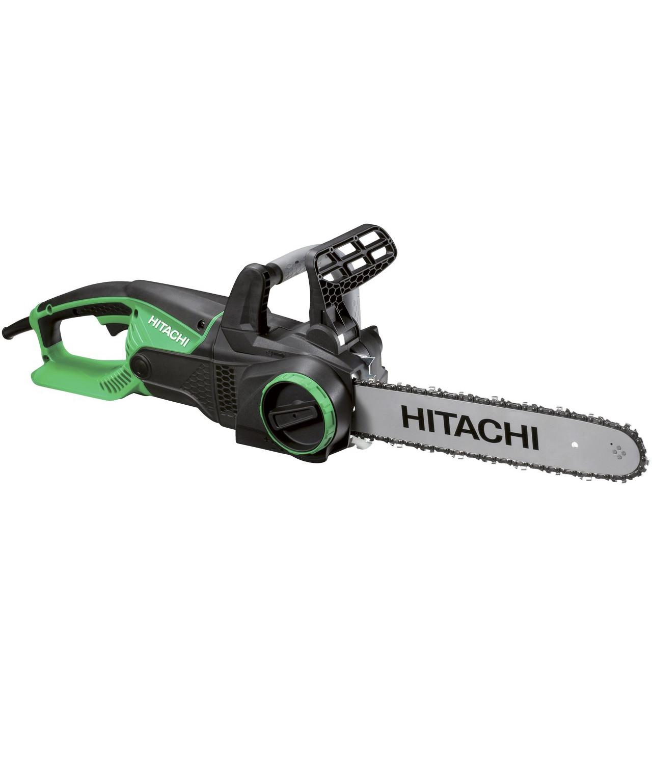 Hitachi CS 35Y kædesav 2000W 230V