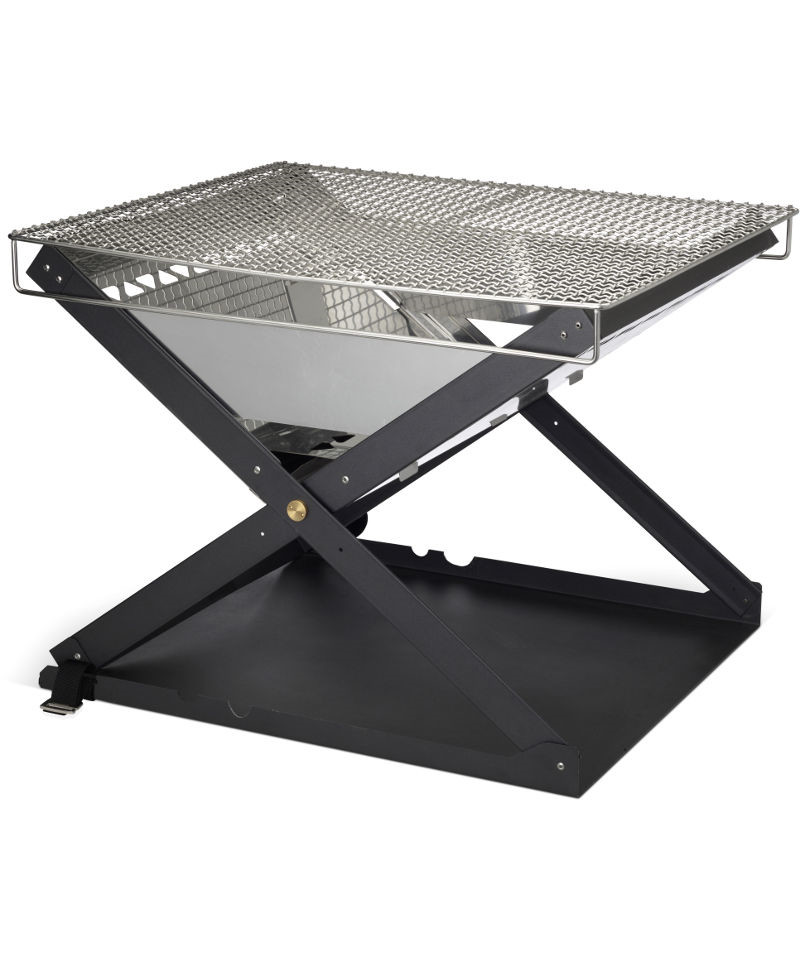 Primus Kamoto OpenFire Pit Large - bålsted