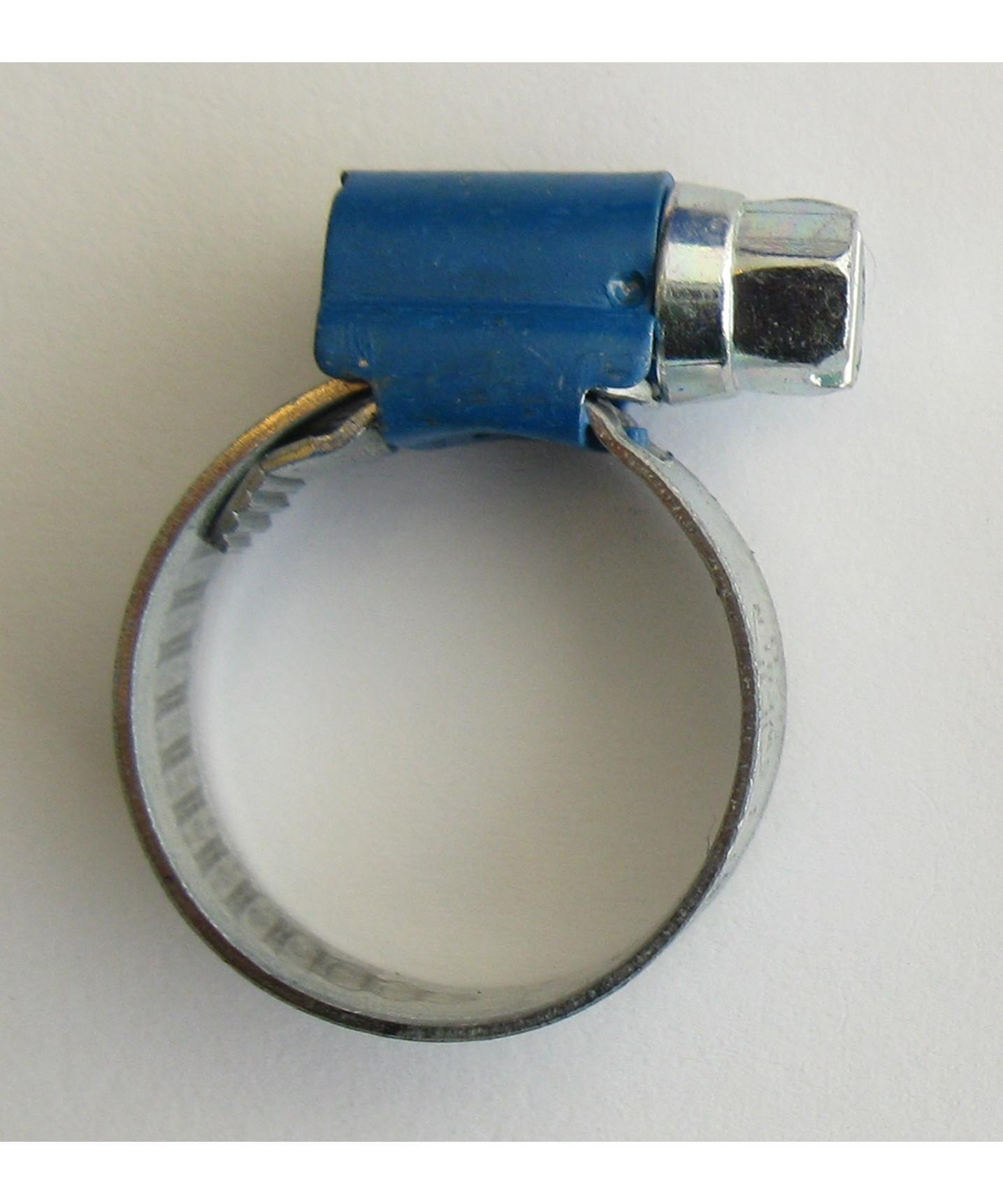 Spændebånd 13-20 mm