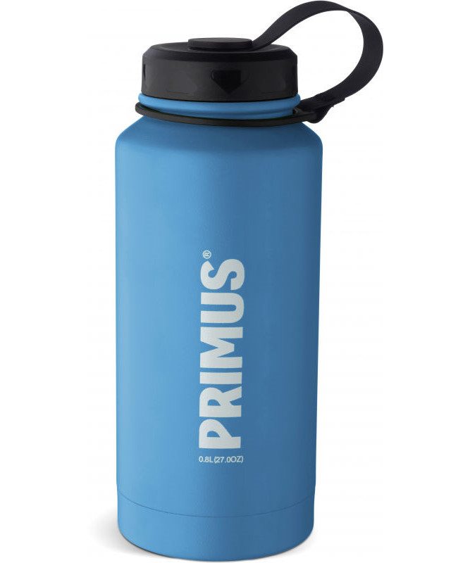 Primus TrailBottle vakuum termoflaske 0,8L