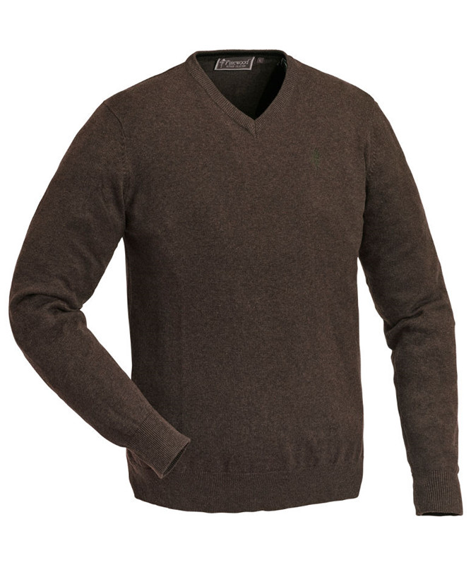 Pinewood Finnveden sweater