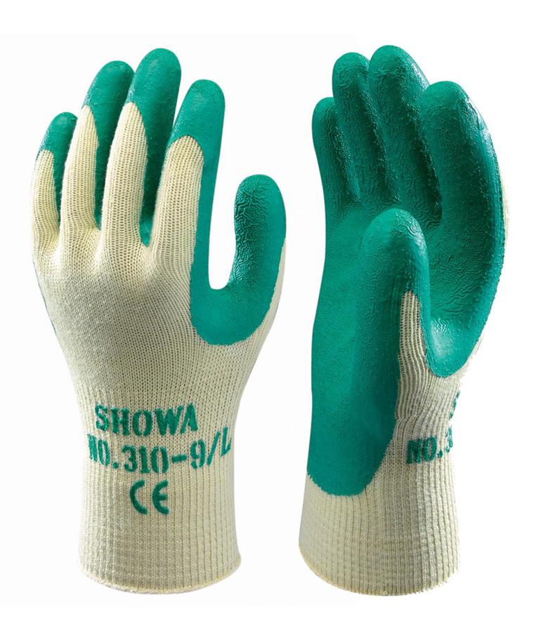 Showa Grip handske