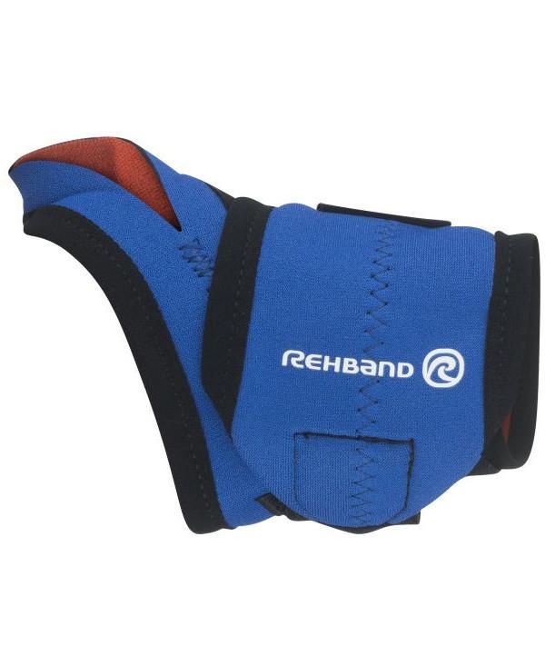 Rehband 7910 håndledsstøtte