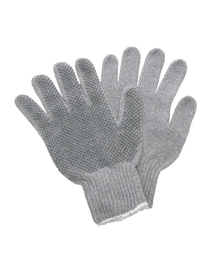 DOT-Handsker 12 par str. 8