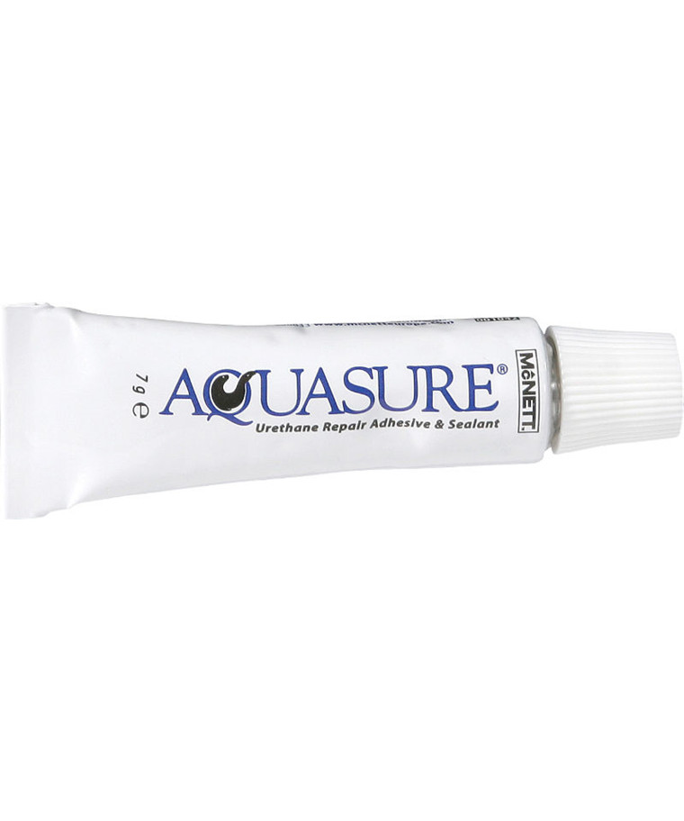 McNett Aquasure reparationslim 7 gram