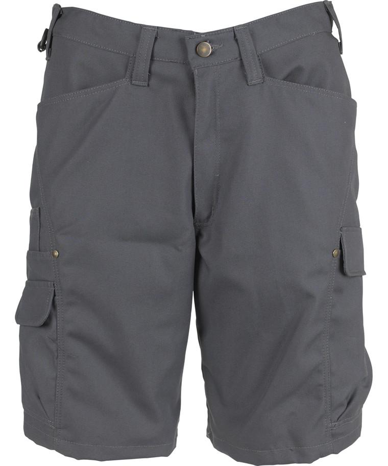 Kansas Pro Service shorts