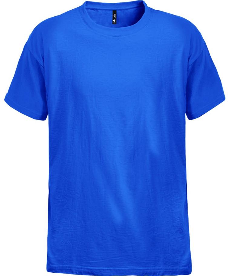 A-Code Heavy T-shirt