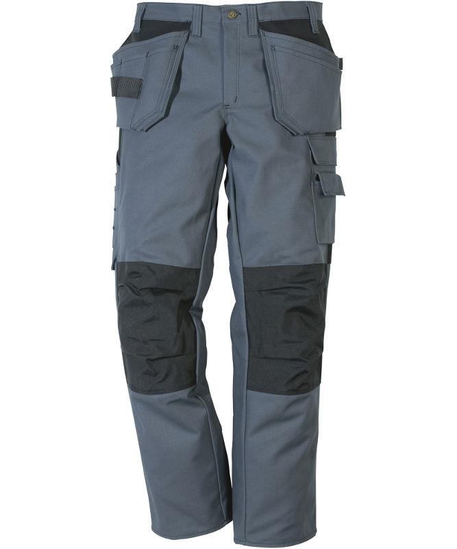 Kansas Prostretch Craft Color bukser