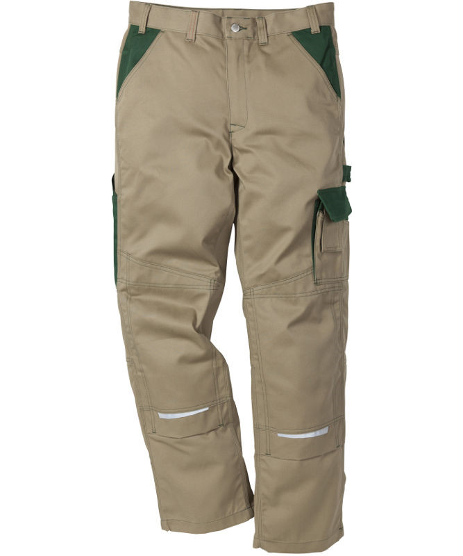 Kansas Icon bukser