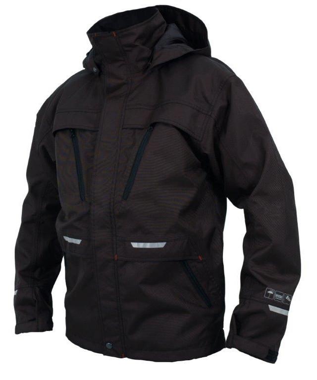7ba4e8b2 Regntøj - fritidsbeklædning - Køb dit regntøj online her hos os