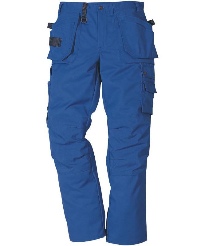 Kansas Prostretch Crafts bukser