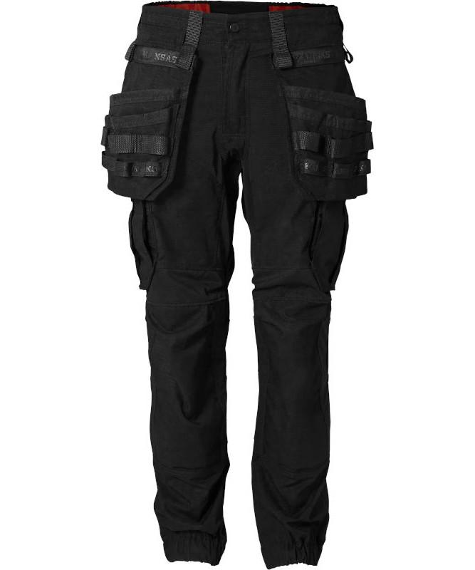 Kansas Crafted Ultraperformance bukser