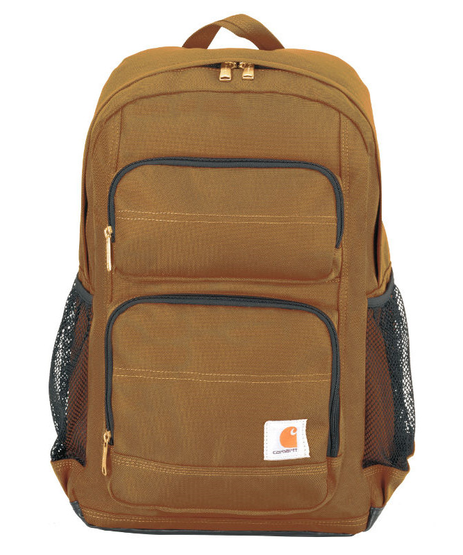 Carhartt Legacy Standard Work Pack rygsæk