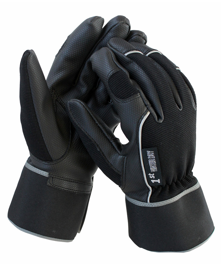1st Winter Dry handske