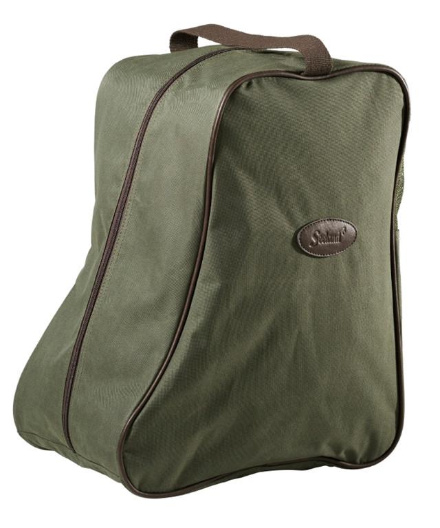 Seeland Boot Bag Design Line støvletaske
