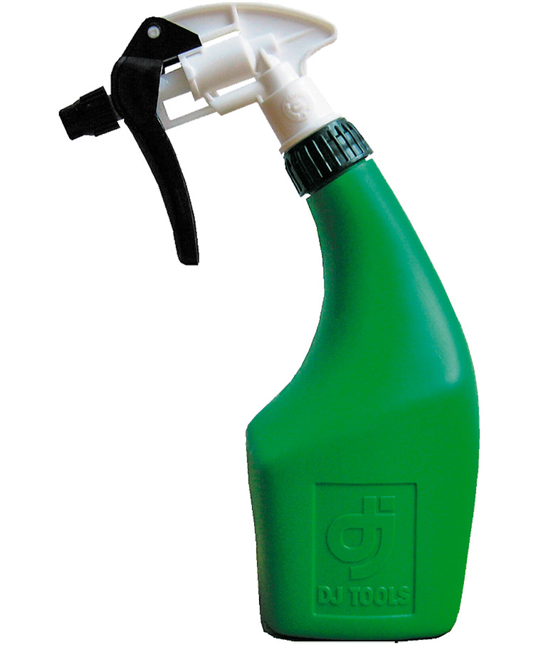 DJ Tools chemo super sprayer forstøver