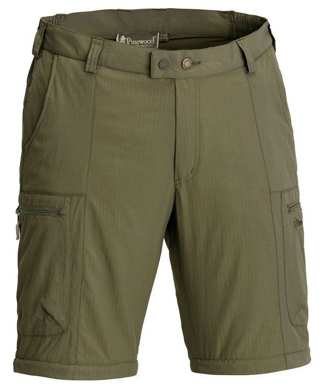 Pinewood Namibia shorts