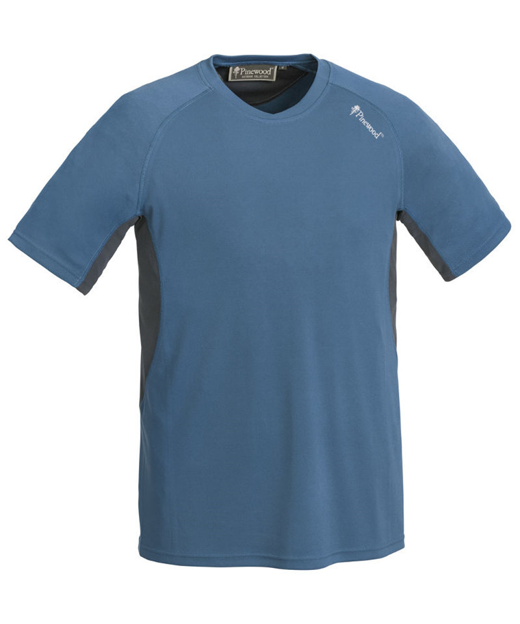 Pinewood Active T-shirt