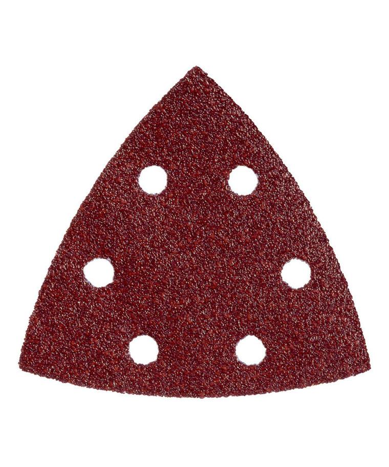 Metabo slibeark til trekantsliber KORN P40