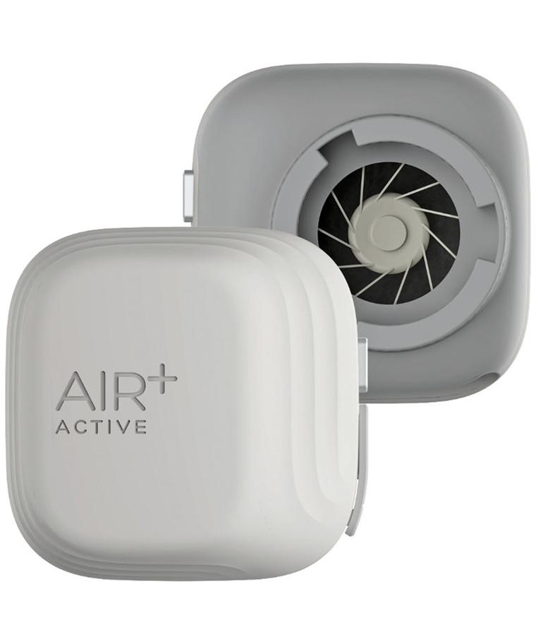 AIR+ Smart Mask Active mikroventilator - 1 stk.