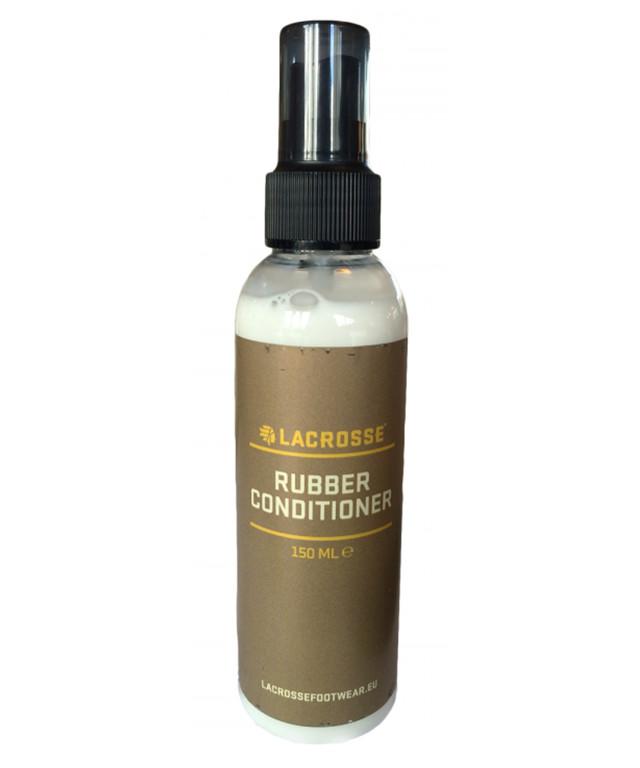 LaCrosse Rubber Conditioner 150 ml