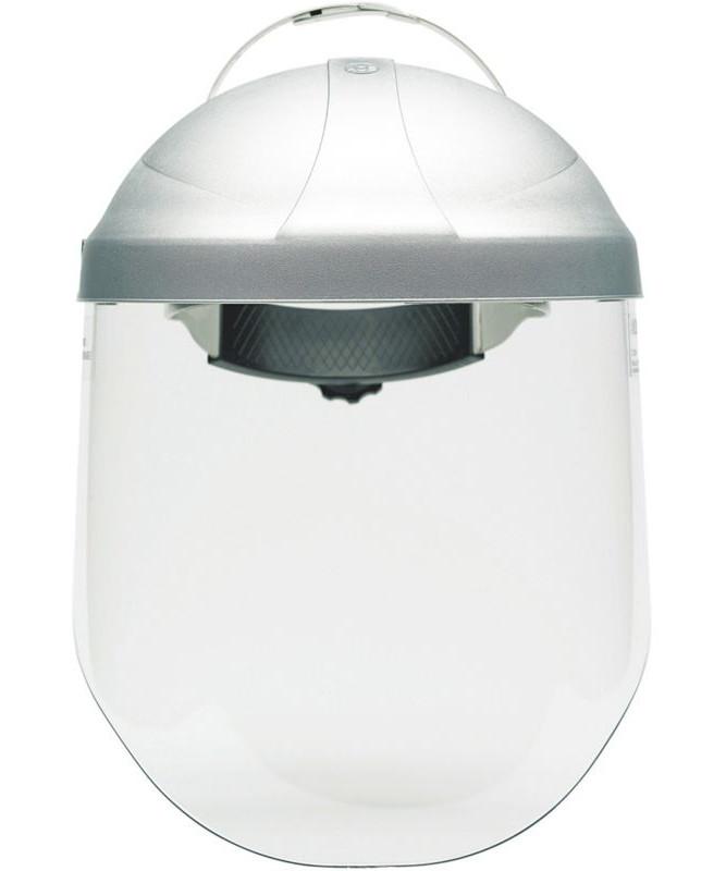 3M Tuffmaster hovedbøjle m/ visir