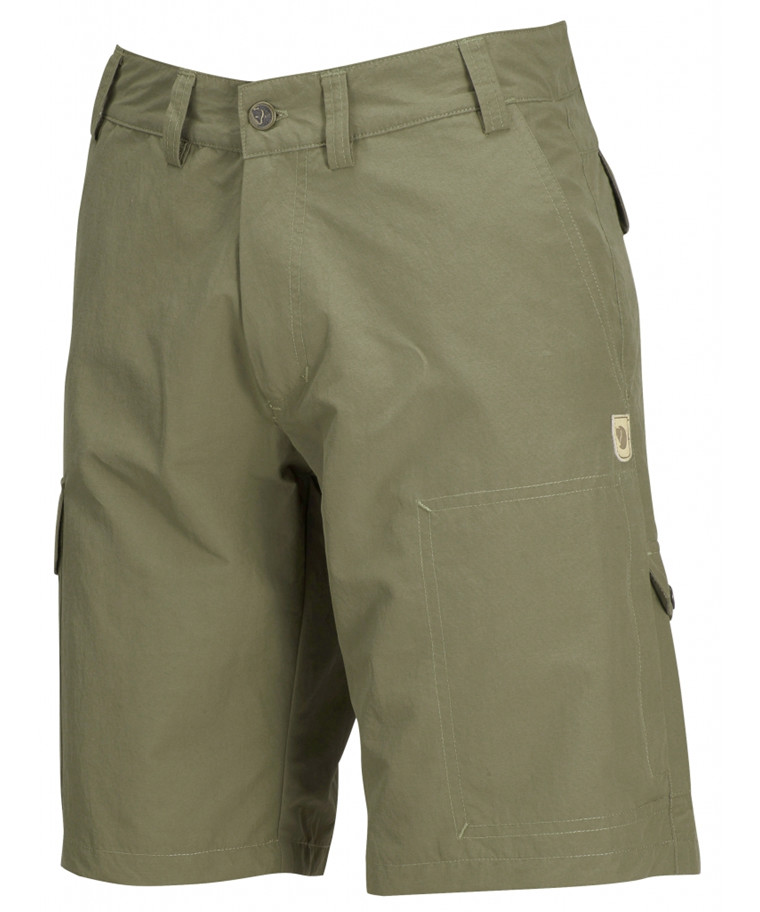 Fjällräven Karl MT shorts