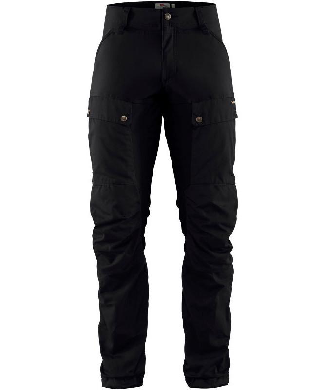 Fjällräven Keb bukser - ny model