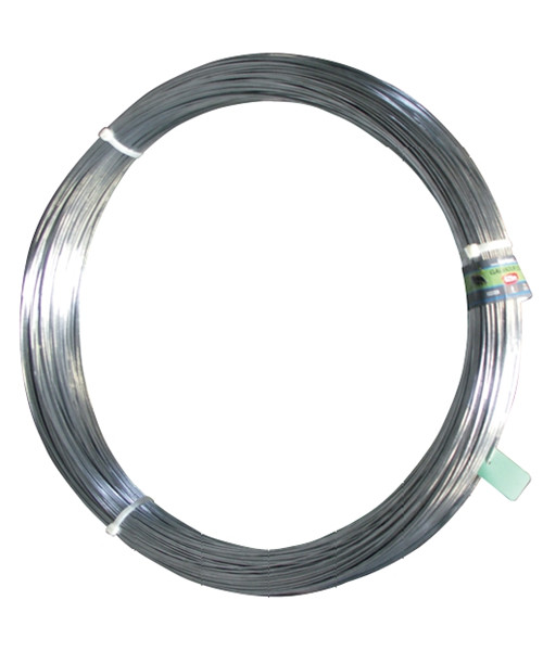 Horizont superwire 2,5 mm - 625 m