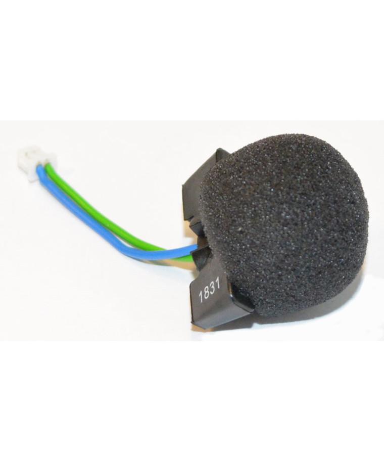 3M Peltor mikrofon til Alert høreværn