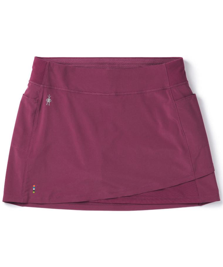 Smartwool Women's Merino Sport Lined nederdel