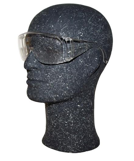 OS besøgsbrille