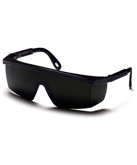 Pyramex Integra ESB450SF svejsebrille
