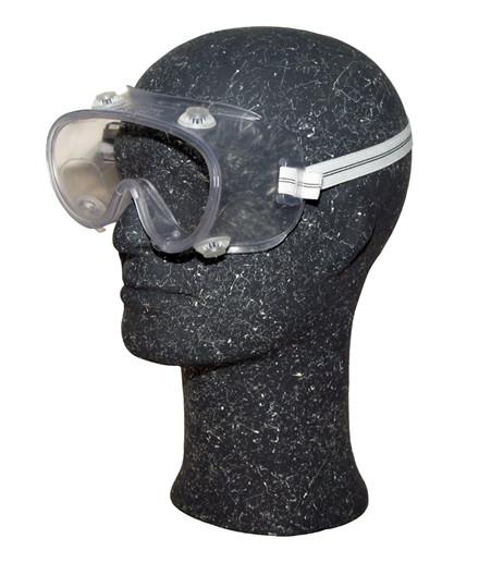 Artilux Master sikkerhedsbrille