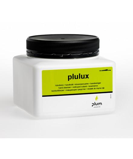 Plum Plulux håndrens 1L