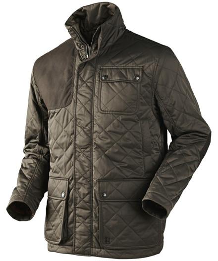 Härkila Highclere jakke