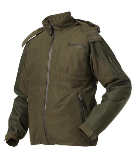 Seeland Eton jakke