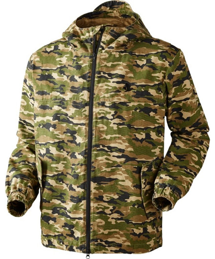Seeland Feral jakke
