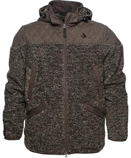 Seeland Tyst jakke