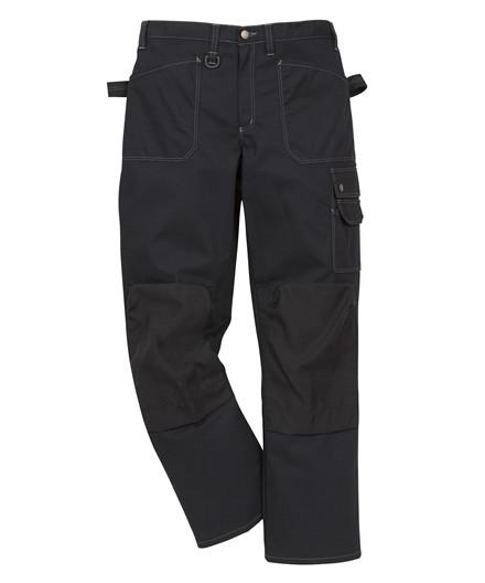 Fristads Kansas Essential bukser 300 G