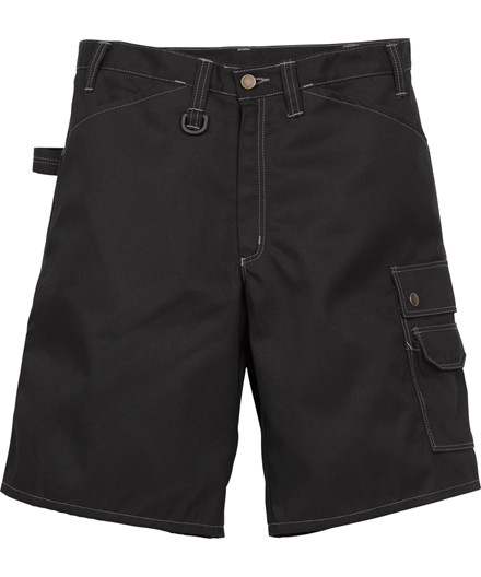 Fristads Kansas Essential shorts