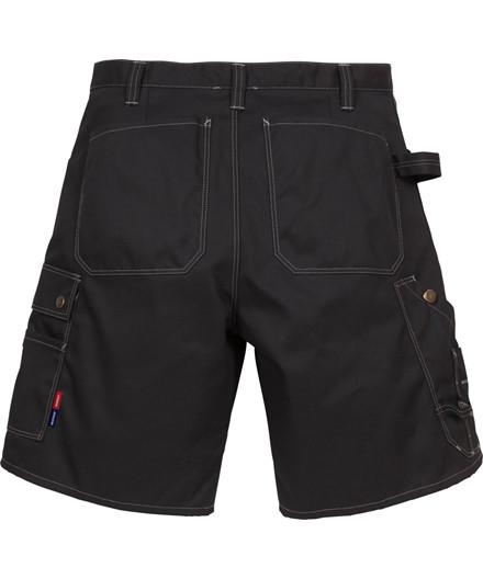 Fristads Kansas Essential shorts