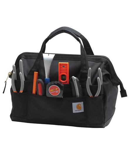 """Carhartt Legacy 14"""" Tool Bag værktøjstaske"""