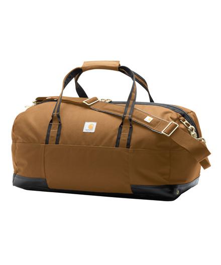 """Carhartt Legacy 23"""" Gear Bag sportstaske"""