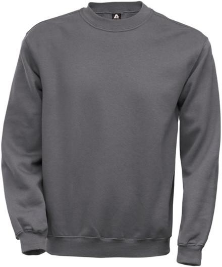 A-Code klassisk sweatshirt