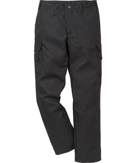 Kansas Pro Service bukser kanvas