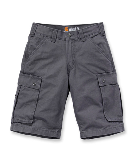 Carhartt Rugged Cargo Shorts