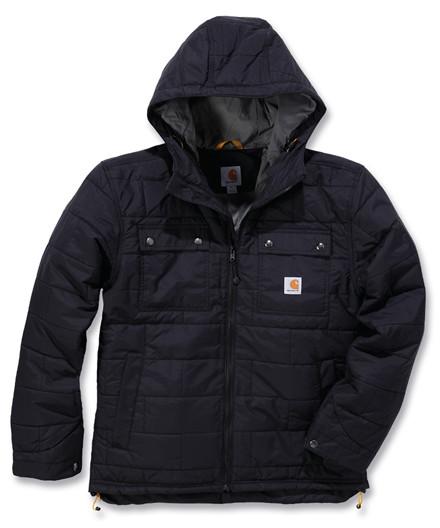 Carhartt Brookville jakke