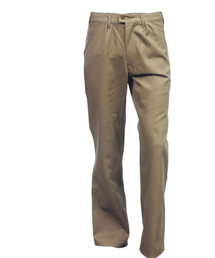 Kansas Legacy bukser bomuld