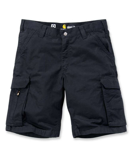 Carhartt Force Tappen Cargo Shorts